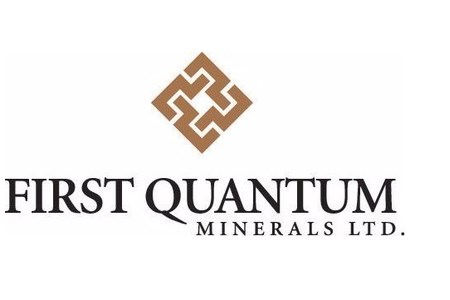 Ravensthore Nickel Operation to be suspended by First Quantum Minerals