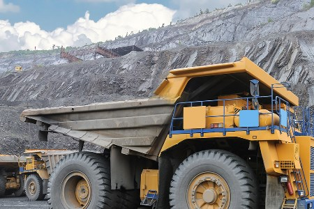 RCT set to showcase mining solutions at Expomin