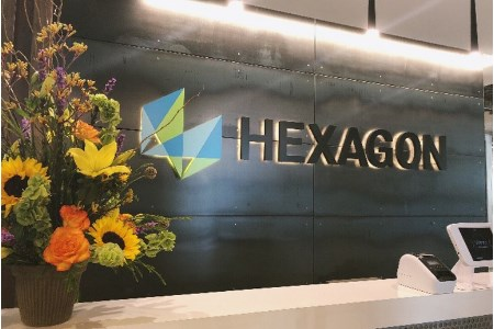Hexagon opens new mining HQ in Tucson