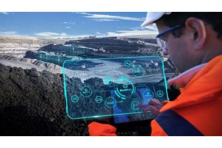 Orica releases new digital blast optimisation platform