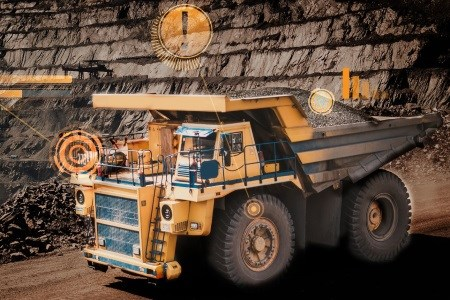 Hexagon releases HxGN MineOperate Asset Health