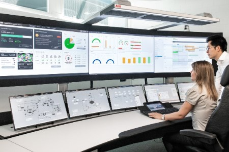 ABB launches digital application for real time integration in mines