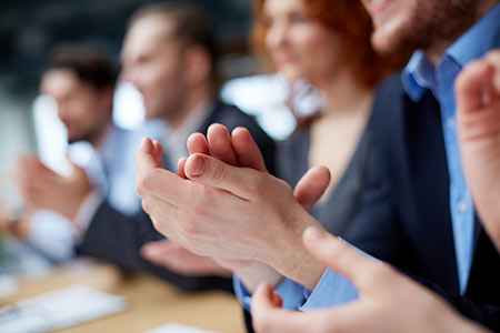 Morgan Stanley leads GlobalData's 2Q18 M&A financial adviser league