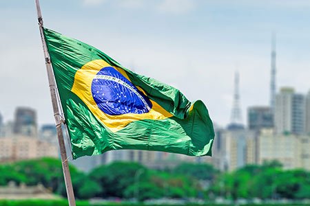 Vale's CEO discusses out-of-court compensation to those affected by the dam breach in Brazil
