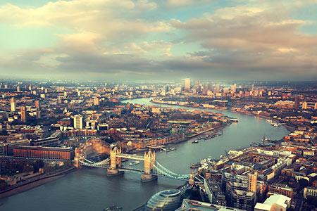 AESSEAL plc achieves net zero UK CO2 emissions